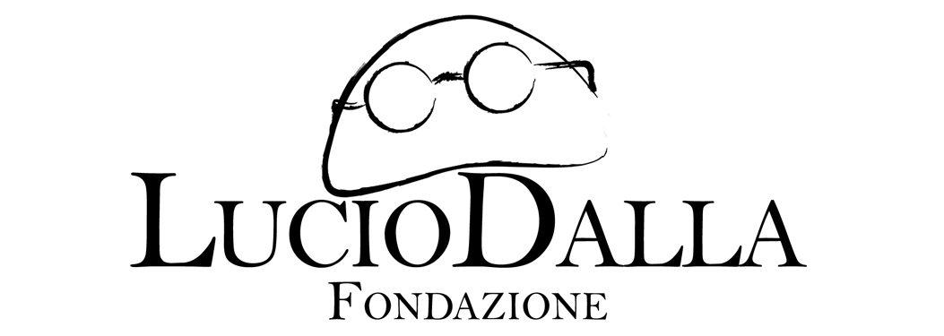 Fondazione Lucio Dalla